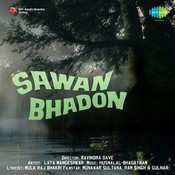Sawan Bhado Songs