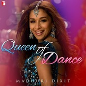 Queen of Dance - Madhuri Dixit Songs