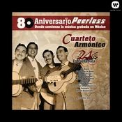 Peerless 80 Aniversario - 24 Inolvidables Songs