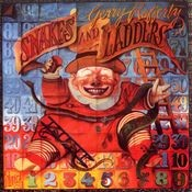 Snakes And Ladders Songs