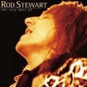 The Very Best Of Rod Stewart Songs