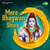 Shri Shiv Gayatri Song