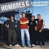 El Ataque De Las Chicas Cocodrilo (Directo 2003) Song
