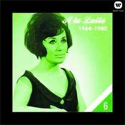 A la Laila - Vol. 6 Songs