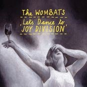 Let's Dance To Joy Division (1 track DMD - To My Boy remix) Songs