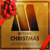 The Motown Christmas Collection Songs