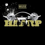 HAARP (Live From Wembley Stadium) Songs