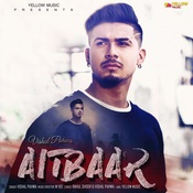 aitbaar mp3