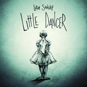 Little Dancer Songs