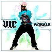 Wobble Songs