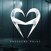 Pressure Point Songs
