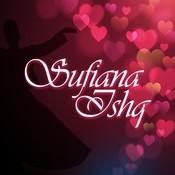 Sufiana Ishq ! Songs