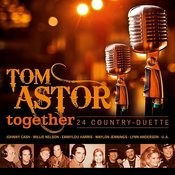 Together - 24 Country-Duette Songs