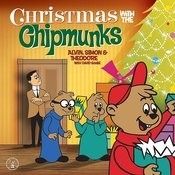 Christmas With The Chipmunks Songs