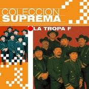 Coleccion Suprema Songs