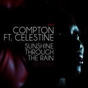 Sunshine Through The Rain Songs