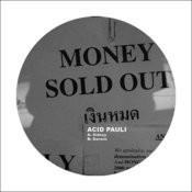 Smaul06 (Juno Edition) Songs