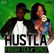 Hustla Songs