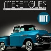 Merengues Clasicos Hit Songs