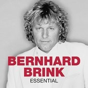 Essential Songs