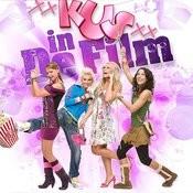 Kus In De Film! Songs