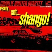 The Shango Pt. III Song