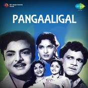 Pangaaligal Songs