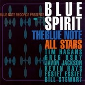 Blue Spirits Songs