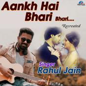 (  MB) Aankh Hai Bhari Bhari Or Tum Full Mp3 Song ...