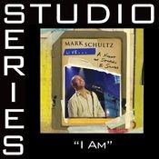 I Am [Studio Series Performance Tracks] Songs