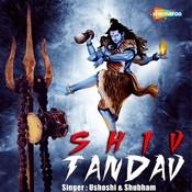 Shiv Taandav Song