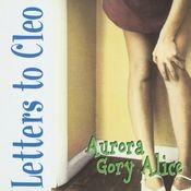 Aurora Gory Alice Songs