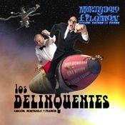 Mortadelo Y Filemon Songs