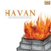 Havan Songs