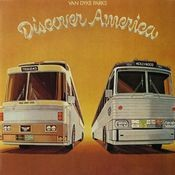 Discover America Songs