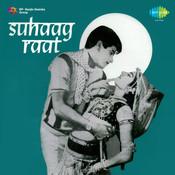 Suhaag Raat Songs