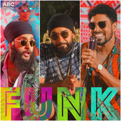 Funk Song