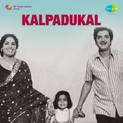 Kalpadukal Songs
