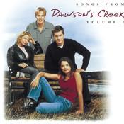 Songs From Dawson's Creek - Vol. II Songs
