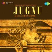Jugnu Songs