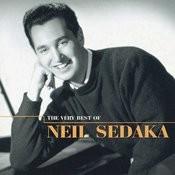 The Very Best Of Neil Sedaka Songs