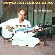 Ustad Ali Akbar Khan (sarod) Songs