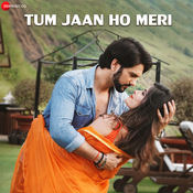 Tum Jaan Ho Meri Song