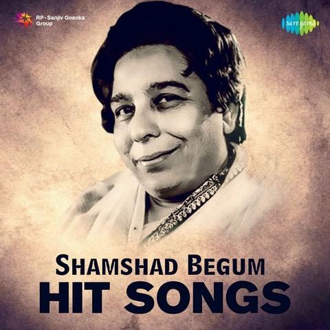 Shamshad Begum - Wikipedia