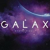 Galax Songs