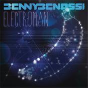 Electroman Songs