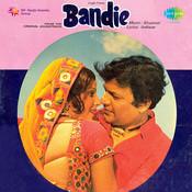 Bandie Songs