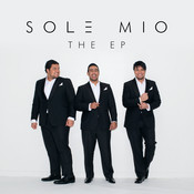 Sol3 Mio - The EP Songs