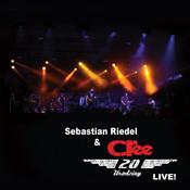 Cree - 20 Urodziny (Live) Songs