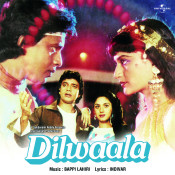 Dilwaala Songs
